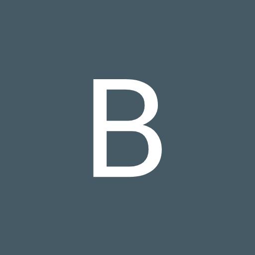 Profilový obrázok používateľa Bitanga Bachi