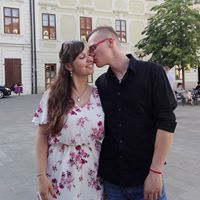 Profilový obrázok používateľa Karin Pecháčøvá