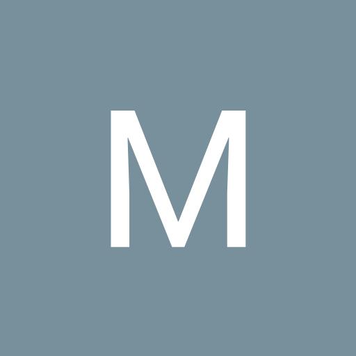 Profilový obrázok používateľa Marián Marián