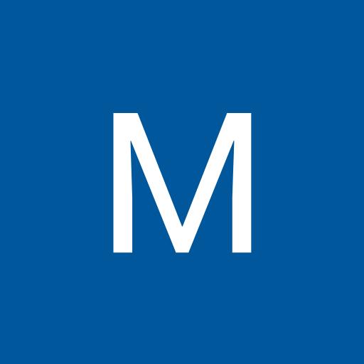 Profilový obrázok používateľa Michal Tarovsky