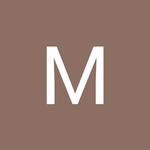 Profilový obrázok používateľa Mark Rodák