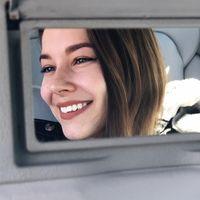 Profilový obrázok používateľa Pati Takáčová