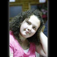 Profilový obrázok používateľa Sára Ostrolucká
