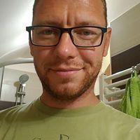 Profilový obrázok používateľa Bohumil Kišac