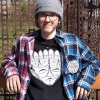 Profilový obrázok používateľa Patrik Hasaj