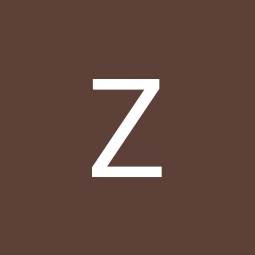 Profilový obrázok používateľa Zuzana Mastaličová