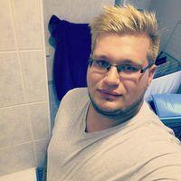 Profilový obrázok používateľa Mc Stef