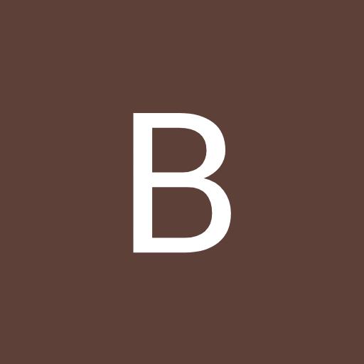 Profilový obrázok používateľa Bodo Evelin