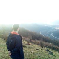 Profilový obrázok používateľa Marek