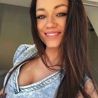 Profilový obrázok používateľa Kristin Voščinárová