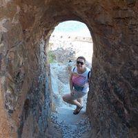 Profilový obrázok používateľa Erika Urbanová