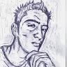 Profilový obrázok používateľa Marian Arpas