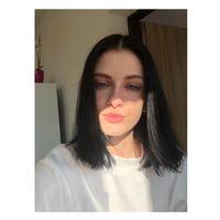 Profilový obrázok používateľa Martina Pšenková
