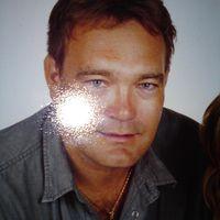 Profilový obrázok používateľa Valent Lelovics