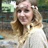 Profilový obrázok používateľa Karin Klačová