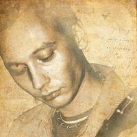 Profilový obrázok používateľa Adrian Ferda