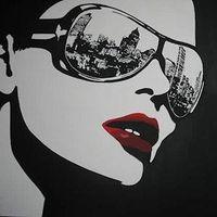 Profilový obrázok používateľa Елена Иванова