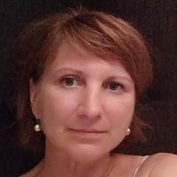 Profilový obrázok používateľa Hana Stezková