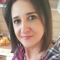 Profilový obrázok používateľa Erika Laurikova