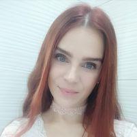Profilový obrázok používateľa Lucka Ridzoňová