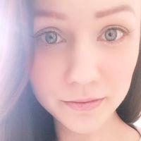 Profilový obrázok používateľa Patrycja Paťka Kwaśniewska