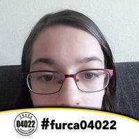 Profilový obrázok používateľa Laura Kucharikova