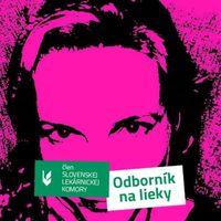 Profilový obrázok používateľa Miroslava Ondrejcova
