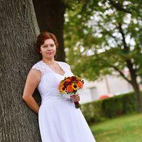 Profilový obrázok používateľa Lucia Havierová