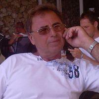 Profilový obrázok používateľa Peter Krajňák