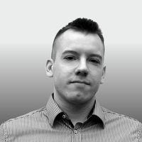 Profilový obrázok používateľa Jakub Machata