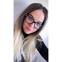 Profilový obrázok používateľa Zuzana Mistríková