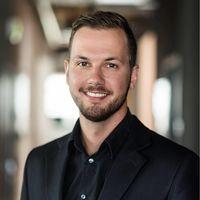 Profilový obrázok používateľa Arne Janco