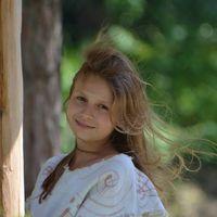 Profilový obrázok používateľa Leonka Vrabcová