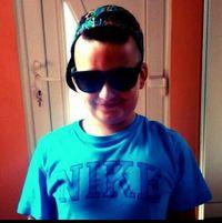 Profilový obrázok používateľa Mario Kralik