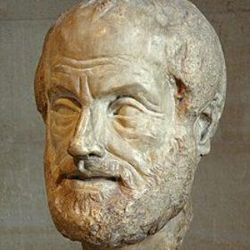 Profilový obrázok používateľa Aristoteles