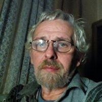 Profilový obrázok používateľa František Vondráček