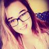 Profilový obrázok používateľa Ingrid Andocova