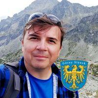 Profilový obrázok používateľa Janusz Pfaff