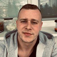 Profilový obrázok používateľa Karol Letko