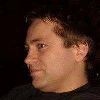 Profilový obrázok používateľa Vladimir Dzuricek