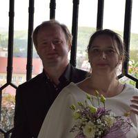 Profilový obrázok používateľa Tima Marlen Jančík