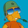 Profilový obrázok používateľa modko14