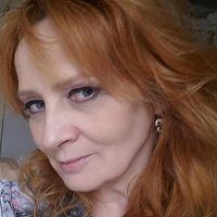 Profilový obrázok používateľa Gabriela Baranová