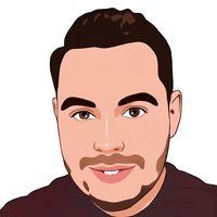 Profilový obrázok používateľa Radics Rudolf