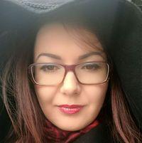 Profilový obrázok používateľa Katarína Sénaši