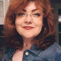Profilový obrázok používateľa Len Lenka