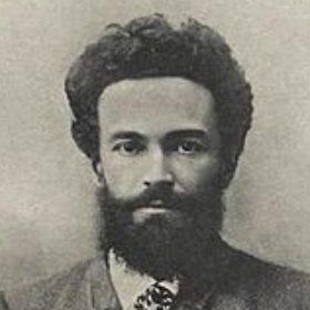 Profilový obrázok používateľa Nikolaj Jakovlevič Grot