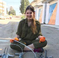 Profilový obrázok používateľa Eliška Kameníková