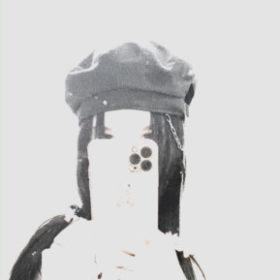 Profilový obrázok používateľa Ashley