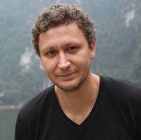 Profilový obrázok používateľa Palo Spani